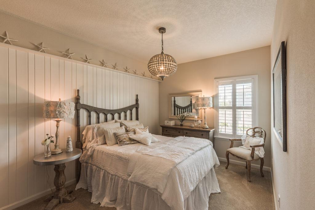 Lennar Charle Bedroom