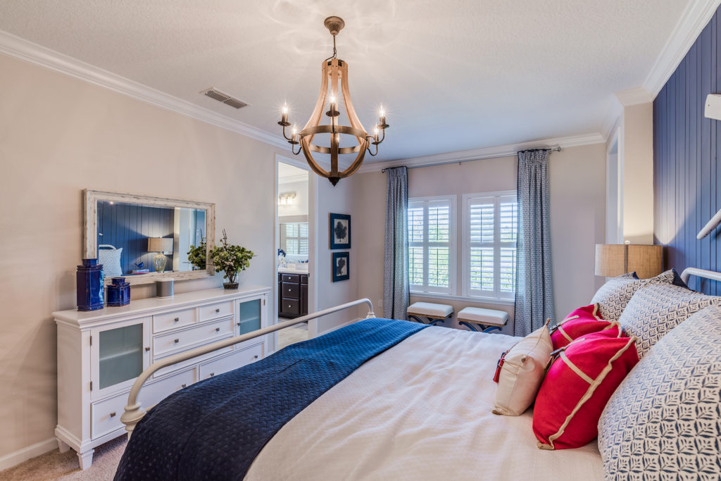 Lennar Charle Owners Suite